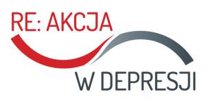 Re_Akcja_w_depresji