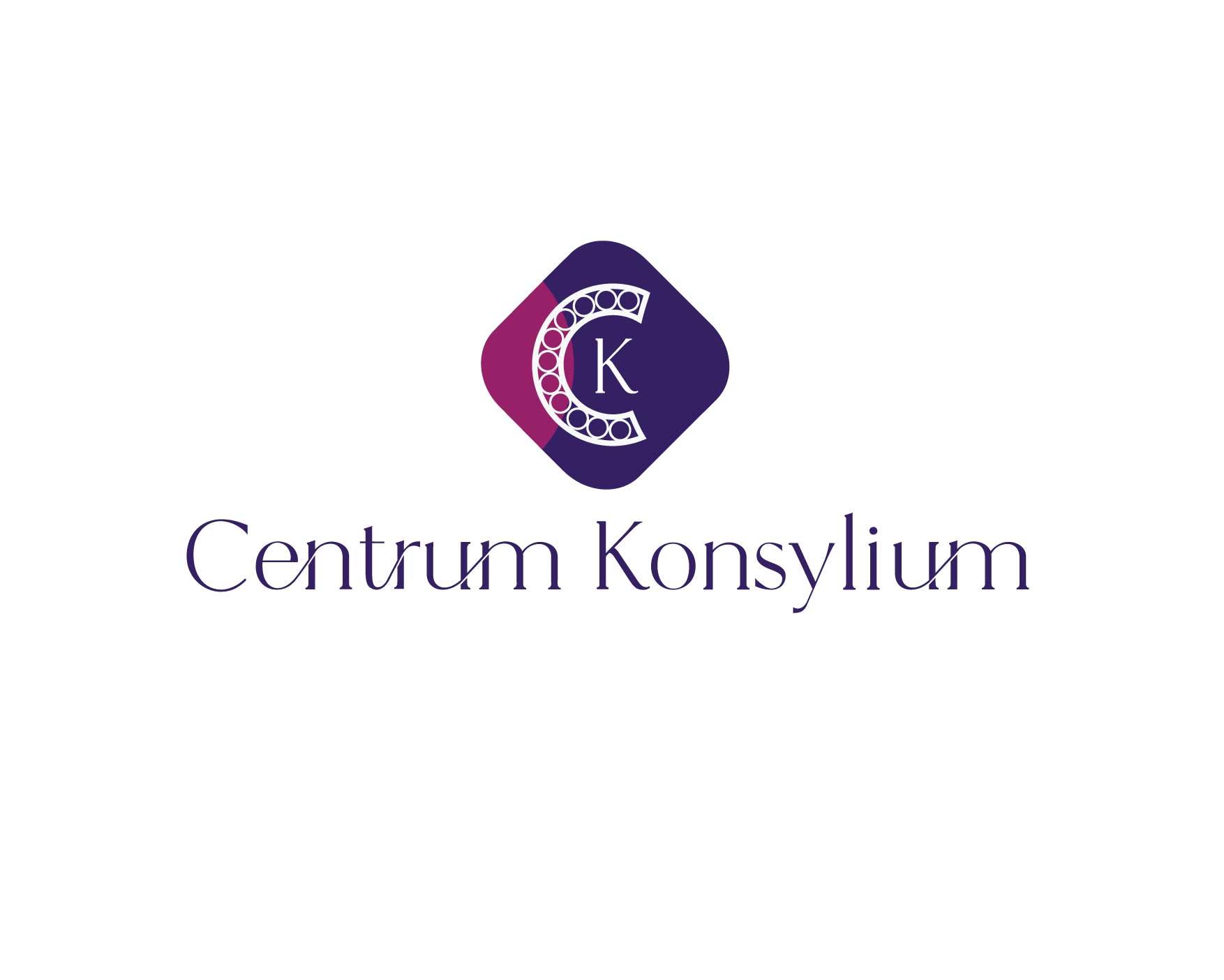 centrum konsylium